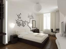wall decor bedroom ideas elegant bedroom wall decor ideas design