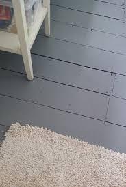 grey painted floorboards like the look but how practical is maintenance how long does a floorboard last grey floors18 painted
