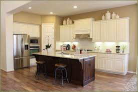 custom kitchen cabinet makers.  Cabinet Lighting Good Looking Custom Kitchen Cabinet Manufacturers 2 Awesome  Companies On Creative Home Decoration Intended For Makers E