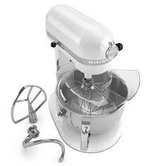 simple kitchen ideas with glossy white stand mixer kitchen aid professional hd 8 pounds mash