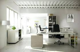 Office modern design Rustic Office Modern Design Luxury Home Office Modern Modern Home Office Luxury And Modern Home Office Designs House Interior Design Wlodziinfo Office Modern Design House Interior Design Wlodziinfo