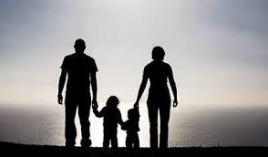 Image result for kumpulan puisi ayah dan ibu