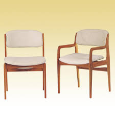 Kitchen Chairs With Arms Chairs Marvellous Modern Upholstered Dining Chairs Modern