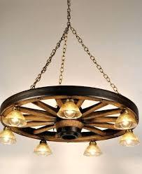 wagon wheel chandelier diy wagon wheel light fixtures large wagon wheel chandelier with cast horn designs