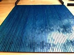 bamboo chair mats for carpet. Desk: Desk Chair Mats Staples Tahoe Blue Bamboo Mat Office Floor Hard Wood For Carpet B