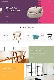 best  furniture websites ideas only on pinterest  web design