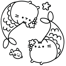 Hello Kitty Coloring Pages To Color Online Free Coloring Pages Best