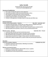 Resume Format Copy And Paste Copy Of Resume A Format Template And Paste Examples Bahasa