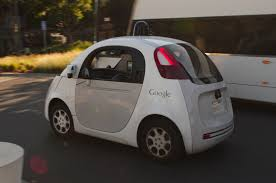 new smart car release dateInsights Smart Cities Coffee Chat with Renato