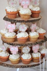 Glamorous Owl Baby Shower Cake Sayings 99 In Baby Shower Ideas Owl Baby Shower Cakes For A Girl