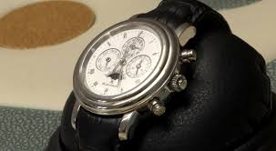 world s top 10 most expensive men s watches 2017 blancpain 1735 grande complication the top 10 most