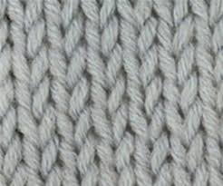 Pure Gold Dk Silver 056