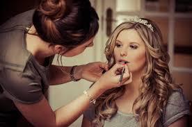 dicari makeup artist makeup daily
