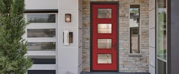 Fiberglass Entry Door Systems | Therma-Tru
