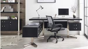 office desk images. Delighful Images New York Corner Computer Desk And Office Images D