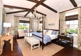 Southern Bedroom Southern Living Bedroom Southern Living Bedroom Home Design Ideas