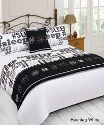 best single bed duvet covers duvet cover with pillow case quilt