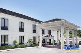 baymont by wyndham savannah garden city hotel in garden city georgia usa