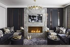 Luxury Living Room 10 Luxury Living Room Decoration By Katharine Pooley
