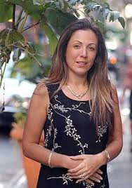 Former 'Long Island Lolita' Amy Fisher now marketing a sex tape – Orange  County Register