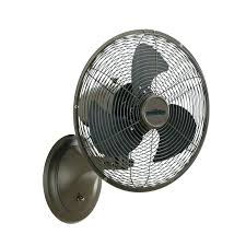 outdoor wall mount fans. Exellent Fans Wall Mount Fan With Remote Outdoor Mounted Fans Oscillating Image Of  To Outdoor Wall Mount Fans