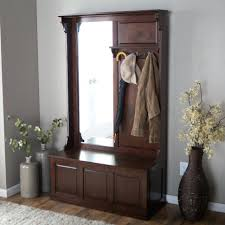office coat tree. Bench Hallway With Shoe Storage And Coat Rack Home Design Entryway Hall Tree Entry Foyer Office