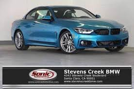 2018 bmw 430c. unique bmw 2018 bmw 4 series to bmw 430c