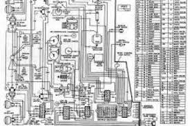 1977 dodge d100 wiring diagram wiring diagram dodge ignition wiring diagram at 1974 Dodge Dart Wiring Diagram