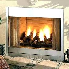 outdoor ethanol fireplace ethanol fireplace luxury fireplace bio ethanol outdoor ethanol fireplace indoor outdoor ethanol fireplace
