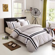 Fabulous Twin Beds For Adults Popular Adult Twin Beds Buy Cheap