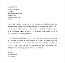 Resume Cover Letter Format Inspiration How To Create A Best Professional Resume Cover Letter Cover Letter