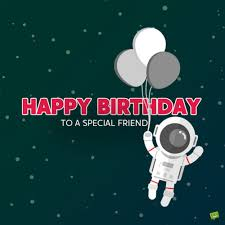 happy birthday images for free