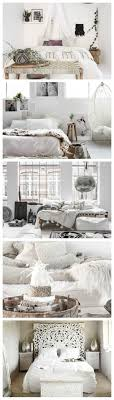 Home Decor For Bedroom 1000 Ideas About Bohemian Bedrooms On Pinterest Boho Style