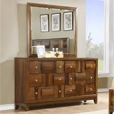 Liberty Furniture Bedroom Wayfair Bedroom Dressers Furniture Bedroom Furniture Bedroom Sets