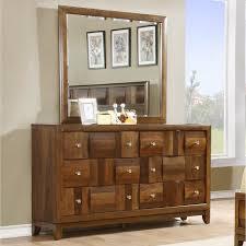 Liberty Bedroom Furniture Wayfair Bedroom Dressers Furniture Bedroom Furniture Bedroom Sets