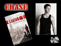 chase from article 5 by kristen simmons