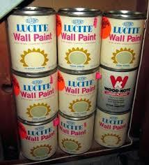 Lucite Color Chart Lucite Paint Daniandcole Co