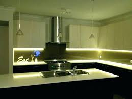 over cabinet lighting for kitchens. Under Cabinet Light Fixtures Over Medium Size Of Fluorescent Kitchen Lighting For Kitchens