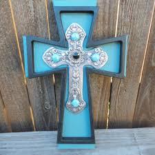 decorative crosses stacked crosses wooden cross rustic cross woo