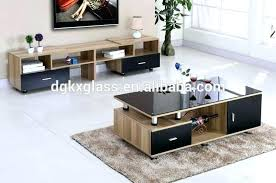 center table design designs glass top with living room furniture tea tables for ideas r
