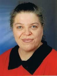 Brigitte Miller ist freie Autorin und Journalistin.