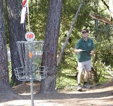 Disc Golf Wikipedia