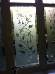 Sandblast Glass Designs Gallery 26 Etching Designs On Glass Window Glass Design Etched