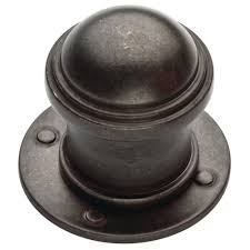 industrial furniture hardware. Industrial Furniture Hardware. Soft Iron Cabinet Knob Hardware + S
