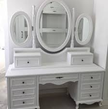 white and white furniture. White Pastel Shabby Minimalis Furniture And Y