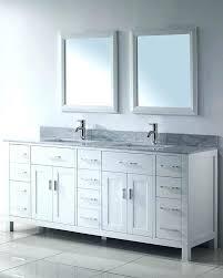 white double sink vanity white double sink bathroom vanities bathroom vanity cream modern double vanity cream