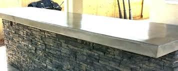 best concrete countertop sealer concrete concrete countertop sealant uk concrete countertop sealer stonelok e3 2k best concrete countertop sealer