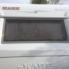 Camper Wartung Caravan Mover