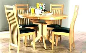 round dining room table sets modern round kitchen tables round kitchen table set modern round dining table for 6 modern round modern round kitchen tables