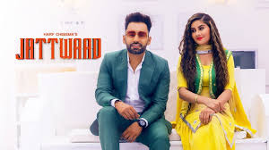 Designer Punjabi Song Download Hook Up Full Song Lyrics Neha Kakkar Shekhar Ravjiani